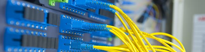 Datacenter: IT support for business