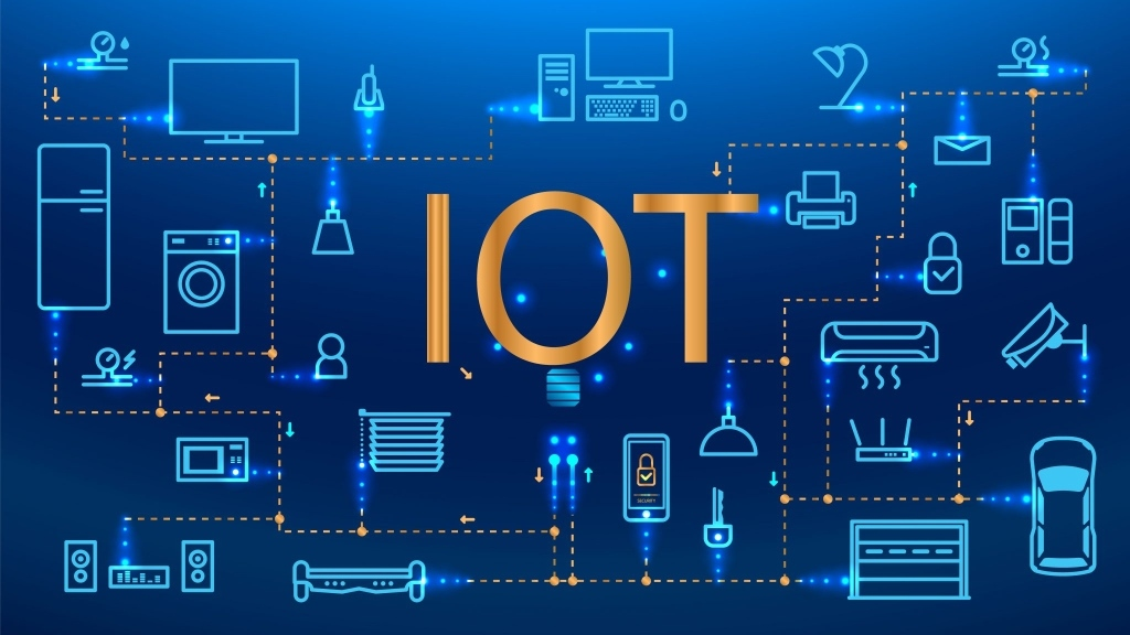 Microsoft security researchers find critical code execution bugs in IoT & OT devices