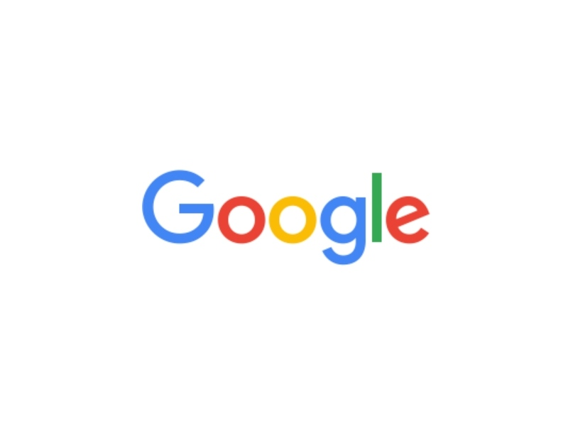 Google has released a minor Google Chrome update that fixes the worldwide browser crashes occurring since Thursday on Windows 10 and Linux.