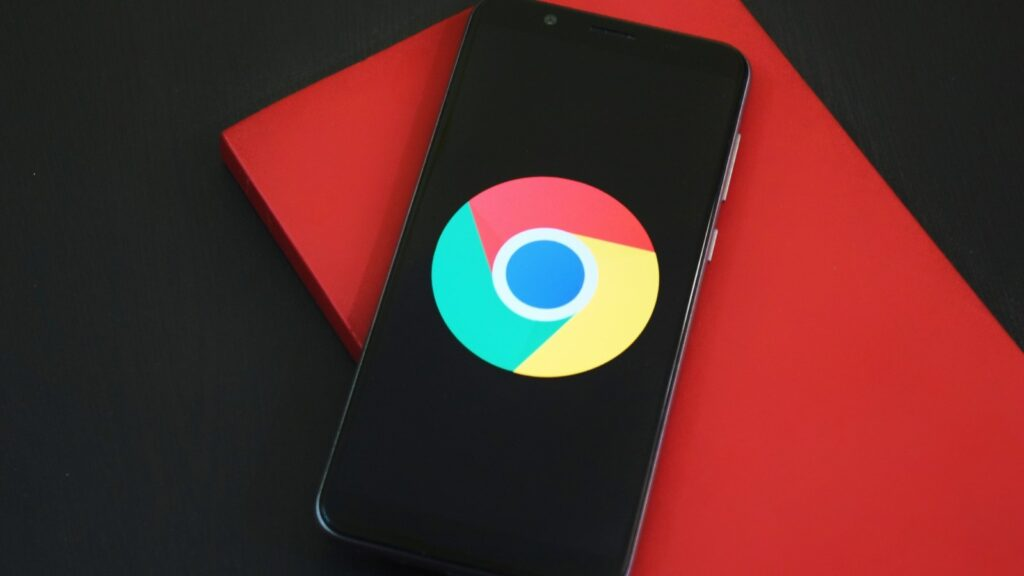 Chrome now automatically fixes breached passwords on Android