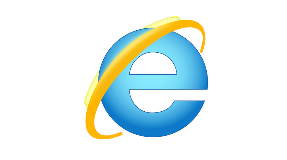 First Windows 10 build without Internet Explorer released by Microsoft