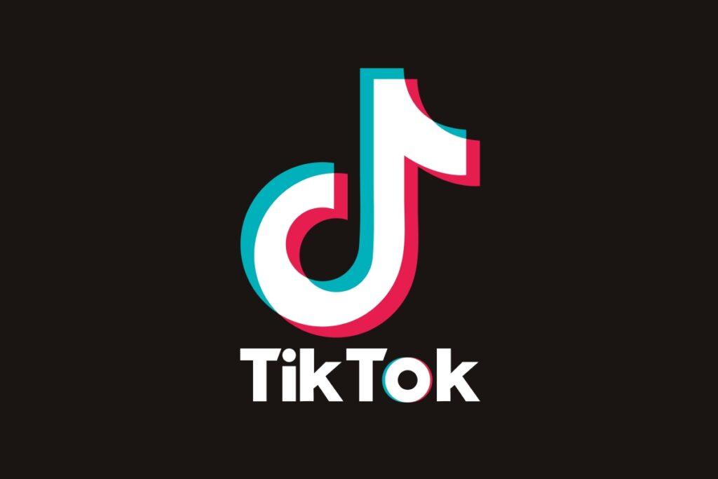 TikTok is testing vanishing video stories feature