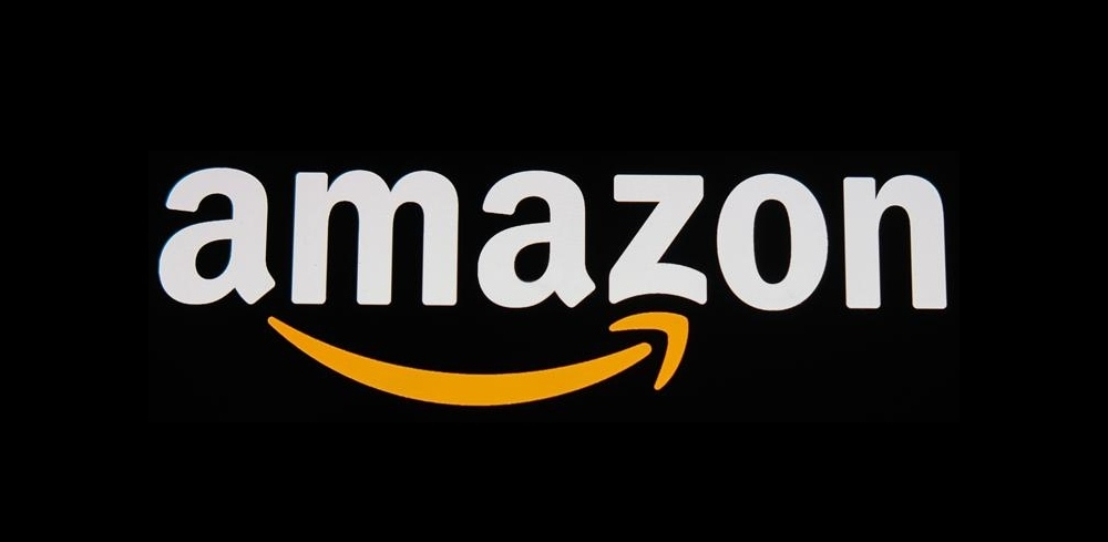 Amazon Prime Day 2021 is June 21 and 22 – here's what time the deals begin