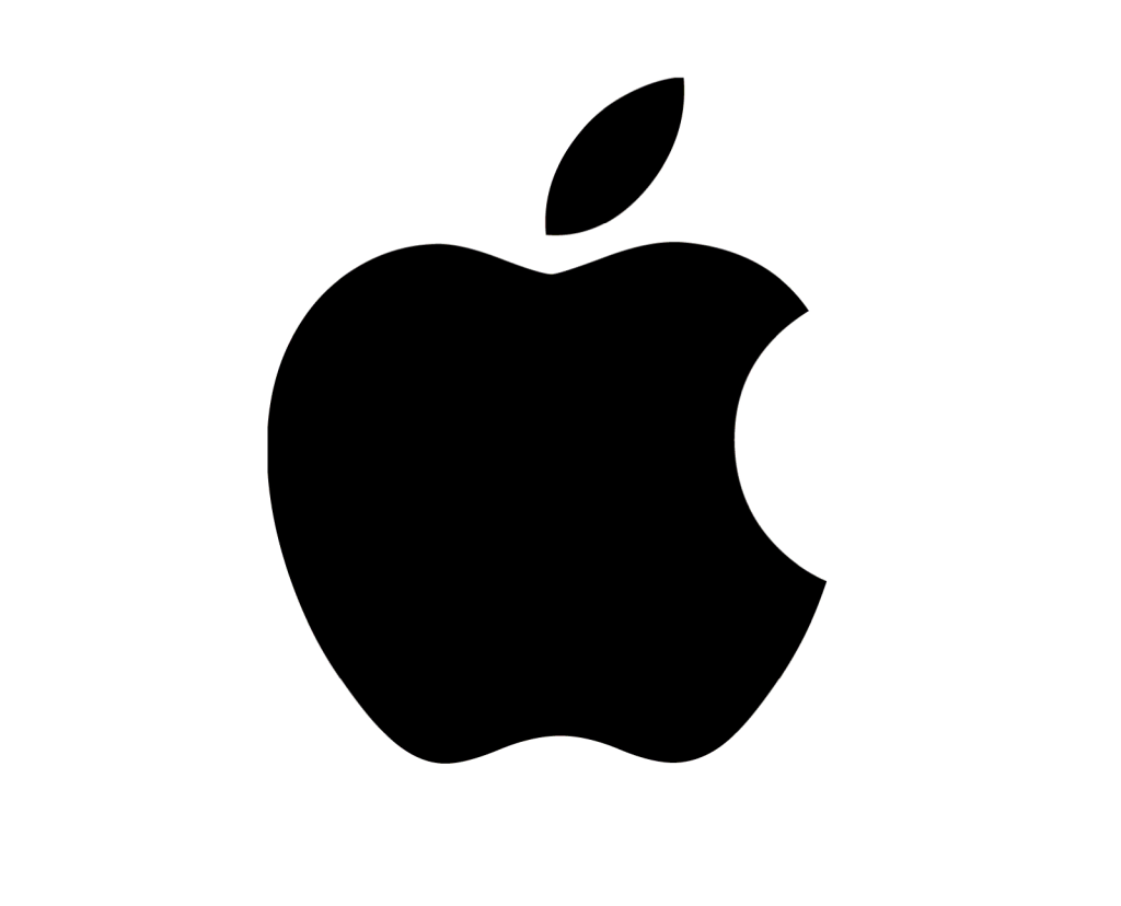 Apple employees push back against returning to the office