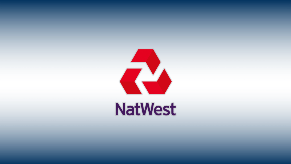 NatWest scheduled payments bug may have cost you money