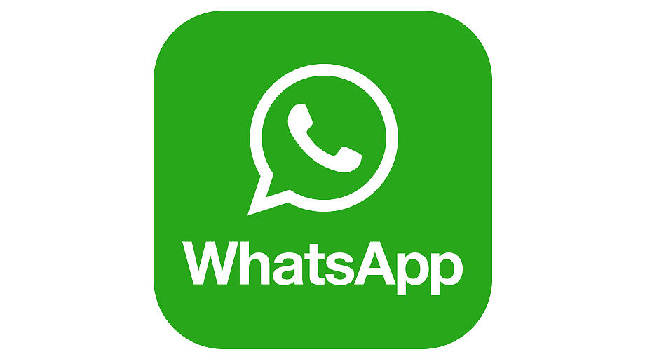 WhatsApp launches privacy campaign after backlash