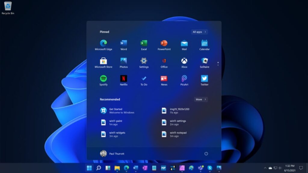 Windows 11 set to launch: all you need to know