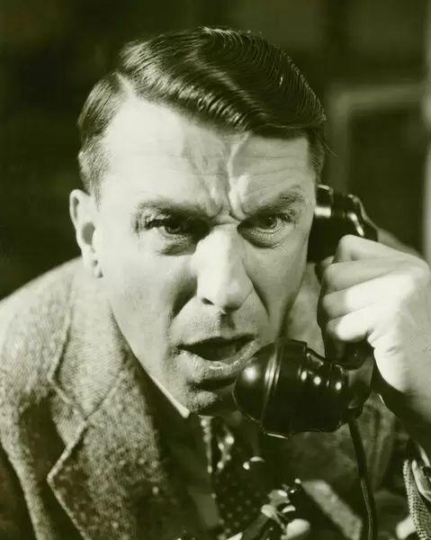 Internet revamp for humble landline planned by landline operators