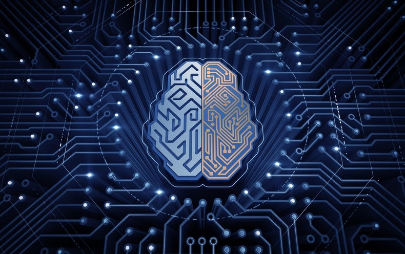 AI cannot invent things, appeals court rules